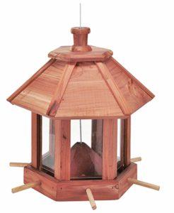 Vogelfutterhaus Kaufen Testsieger Top 5 Preisvergleich