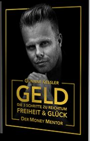 Gunnar Kessler - Geld