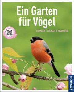 Buch Ein Garten für Vögel